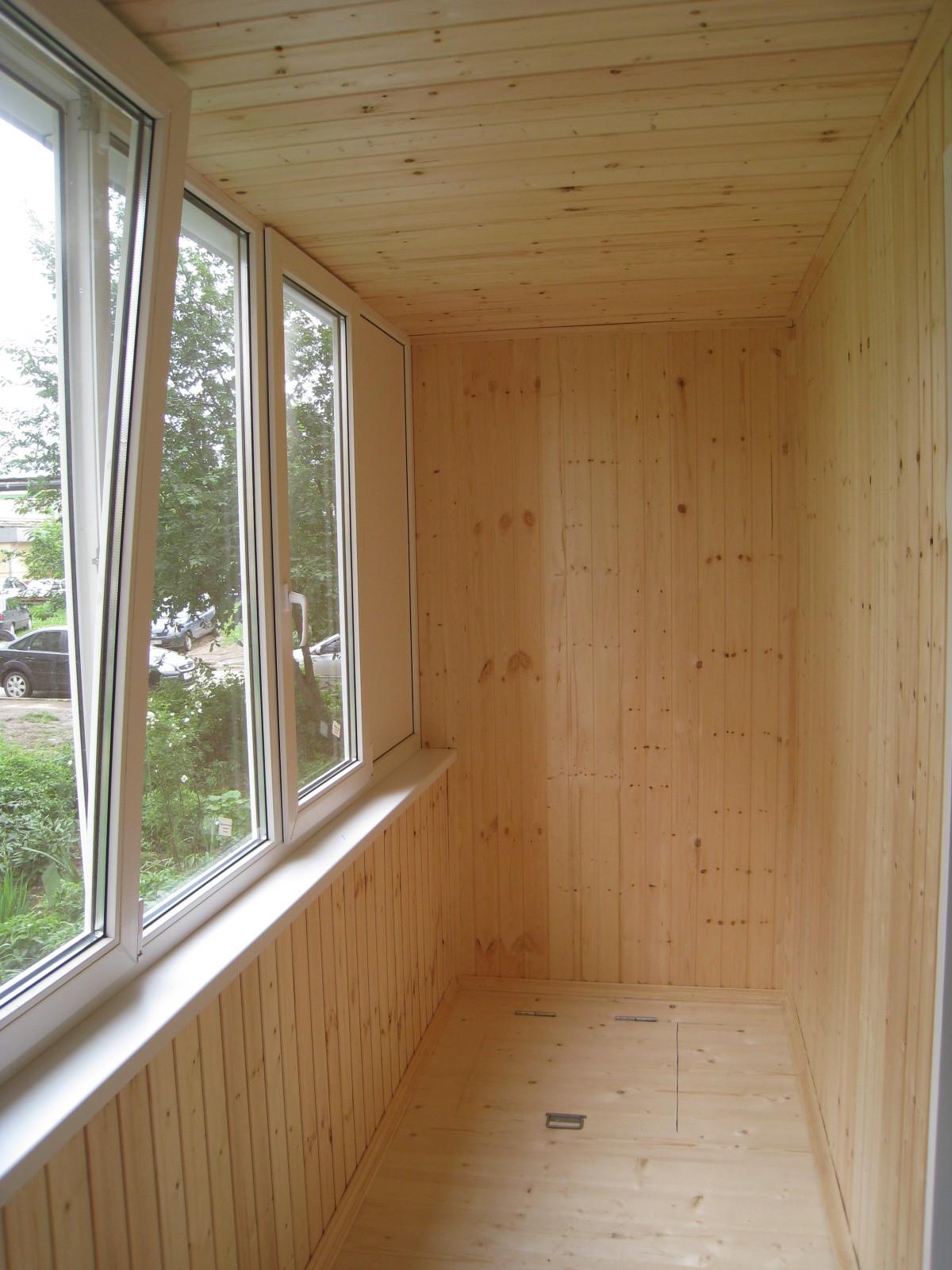 Уютные окна - фото галерея.